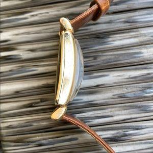 Hamilton Accessories - Hamilton vintage watch